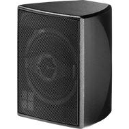 D&B Audiotechnik E4
