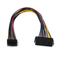 ARX PSU Cable