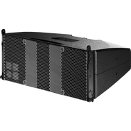 D&B Audiotechnik T10