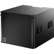 D&B Audiotechnik Y-Sub
