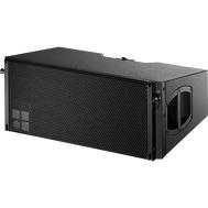D&B Audiotechnik Y8