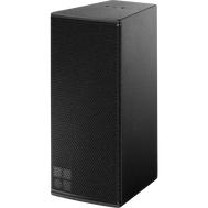 D&B Audiotechnik Yi10P