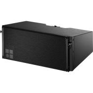 D&B Audiotechnik Yi8