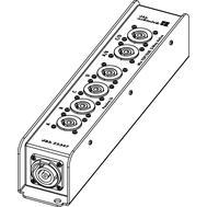 D&B Audiotechnik Z5347.001