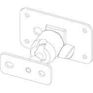 D&B Audiotechnik Z5401.000
