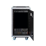 D&B Audiotechnik Туринговый рэк Z5576.050 без усилителей