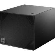D&B Audiotechnik Bi6-Sub