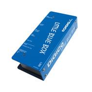 DiGiCo Little Blue Box