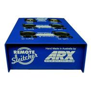 ARX Remote Switcher