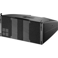 D&B Audiotechnik Ti10L