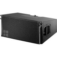 D&B Audiotechnik V8