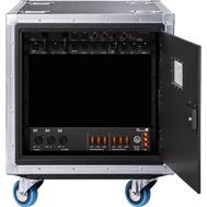 D&B Audiotechnik Туринговый рэк Z5561.000 без усилителей