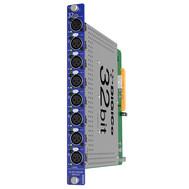 DiGiCo MOD-SDR-ADC32B