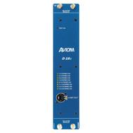 DiGiCo MOD-SDR-AVIOM
