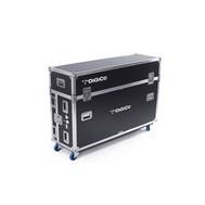 DiGiCo FC-SD5