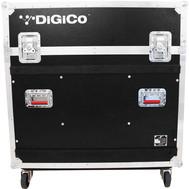 DiGiCo FC-SD9