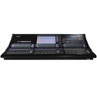 DiGiCo SD10 WS, MADI only