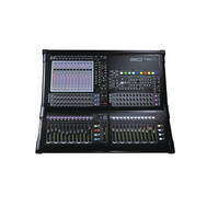 DiGiCo SD10-24 WS NC, MADI / OpticalCON optics