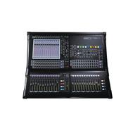 DiGiCo SD10-24 WS ST, MADI / ST optics