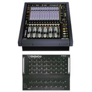 DiGiCo SD11 System