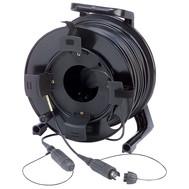 DiGiCo OPTIC-DRUM-150