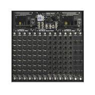 DiGiCo SD-Rack, HMA Optics