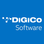 DiGiCo SOFTWARE-SD5B