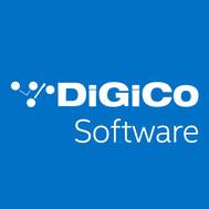 DiGiCo SOFTWARE-SD11i-SD11B