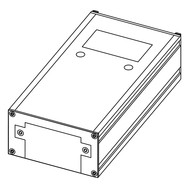 D&B Audiotechnik ArraySight meter