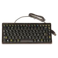 AST Клавиатура для подключения