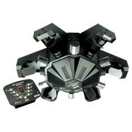 ROBE Dominator 1200 XT