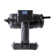 ROBE BMFL LightMaster side kit