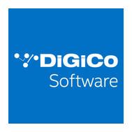 DiGiCo SD12 – 96 Upgrade