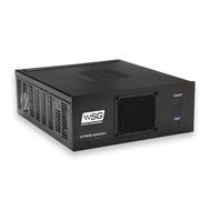 Waves SoundGrid Extreme Server C