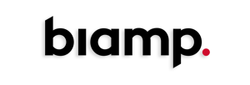 Biamp Systems