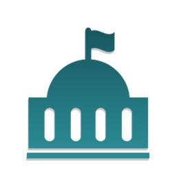 Правительственные и административные учреждения