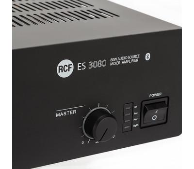 RCF ES 3080