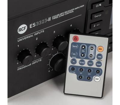 RCF ES 3323 II