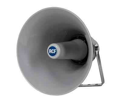 RCF HD 310T