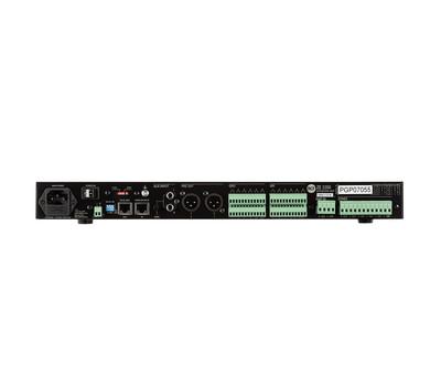 RCF ZE 2200