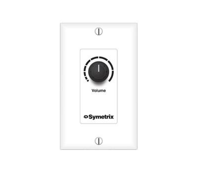 Symetrix RC-3 - White