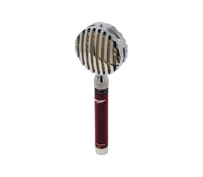 Vanguard V1+Lolli Pencil Condenser Kit