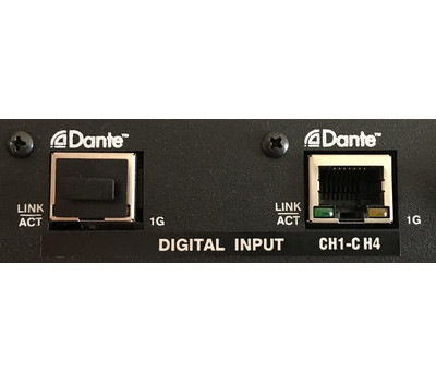 Bittner Audio DNT-4X