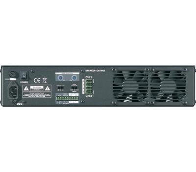 Bittner Audio XB1600