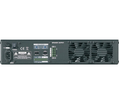 Bittner Audio XB2500