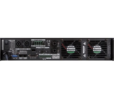 Bittner Audio XR2000