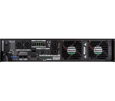 Bittner Audio XR4000