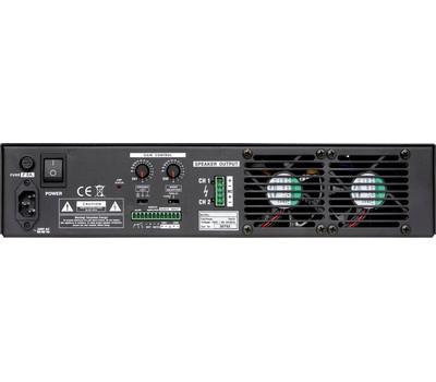 Bittner Audio XV1000
