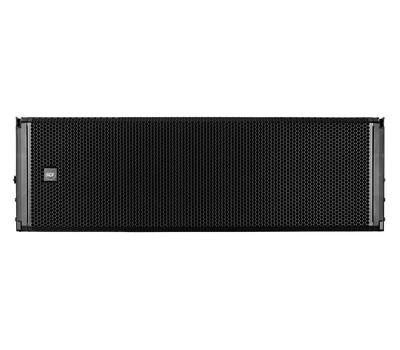 RCF Комплект №23 - HDL50 MEDIUM - D LINE series
