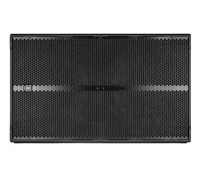 RCF Комплект №25 - HDL50 X-LARGE - D LINE series